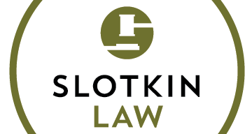 Slotkin Law Firm